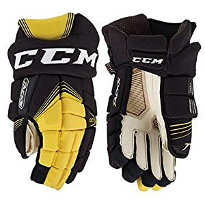 Handschuhe CCM SUPERTACKS SR
