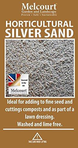 melcourt-horticultural-silver-sand-20kg