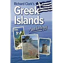 Richard Clark's Greek Islands Anthology