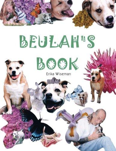 beulahs-book