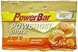 PowerBar PowerGel Shots - Orange