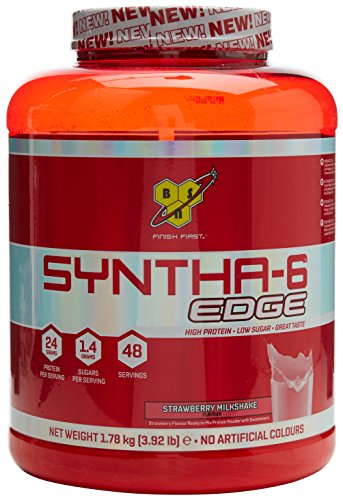 bsn-syntha-6-edge-protein-powder-178-kg-strawberry-milkshake