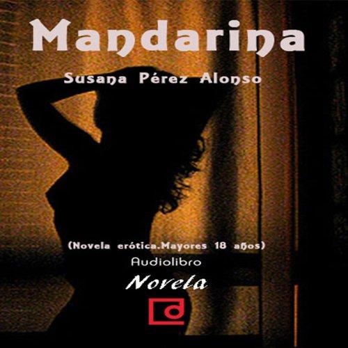 Mandarina  Audiolibri