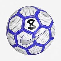 Amazon.es  Nike - Balones   Fútbol  Deportes y aire libre 68db7c15ec9d6