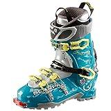Chaussure de ski rando Scarpa Gea - 24