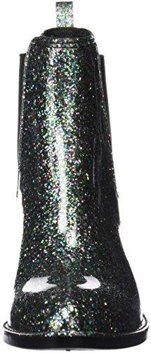 Gioseppo Bouret, Stivali di Gomma Donna colori assortiti