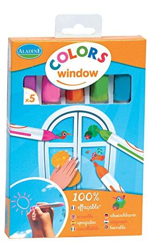 aladine-ald-c10-colors-5-pennarelli-vetri-3-