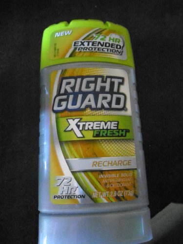 right-guard-xtreme-fresh-invisible-solid-antiperspirant-deodorant-recharge-by-right-guard