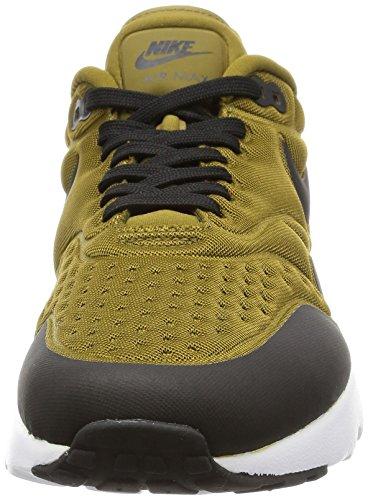 Nike Herren 845038-300 Turnschuhe Grün