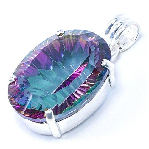 stargemstm-natural-mystical-topaz-unique-design-925-sterling-silver-pendant-1-1-2