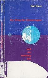 Rotbuch Taschenbücher, Nr.50, Krieg der Erinnerungen und die Ordnung der Welt