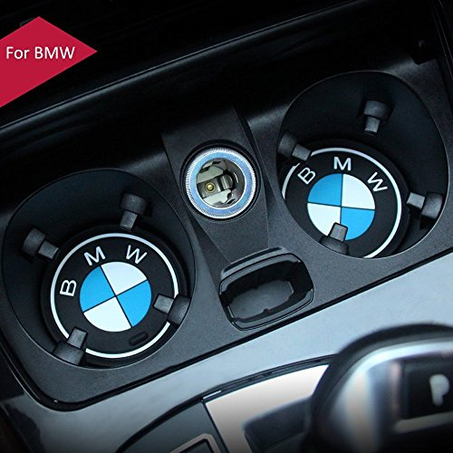 cogeek-2pcs-car-anti-slip-cup-mat-for-bmw-1-3-5-7-series-f30-f35-320li-316i-x1-x3-x5-x6-bmw-26dia1-2