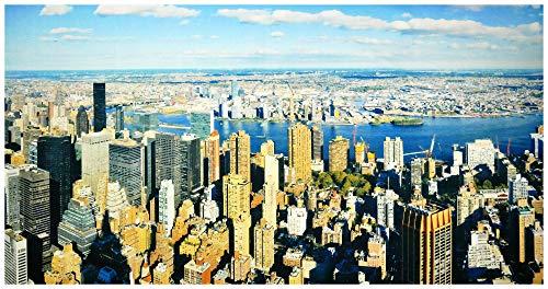 New york manhattan the best Amazon price in SaveMoney.es