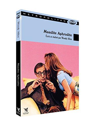 maudite-aphrodite-fr-import