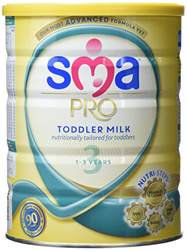 sma-pro-toddler-milk-1-to-3-years-800-g-pack-of-6