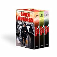 Coverbild: Seven Wonders Of The Industrial World