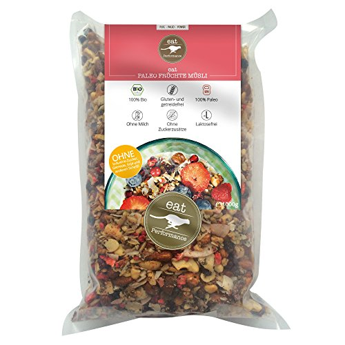 fruit-muesli-1000g-by-eat-performance-organic-granola-breakfast-cereal-paleo-no-added-sugar-gluten-f