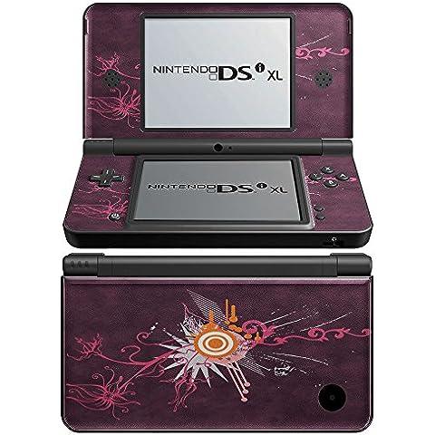 Colección 10, personalizado Console Nintendo DS Lite, 3ds, 3DS XL, Wii U Wrap Faceplates Decal Vinyl piel adhesivo pegatina skin protector
