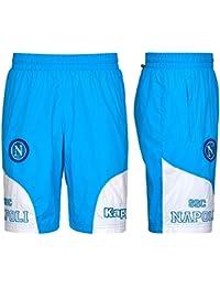 Shorts - Zongrivy Napoli