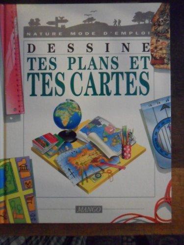 """<a href=""""/node/1994"""">Dessine tes plans et tes cartes</a>"""