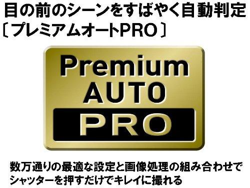 Imagen 8 de Casio EX-ZR1000BK