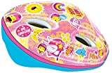 Soy Luna 35690–Casco Cartoons Easy Talla 52/56S/M