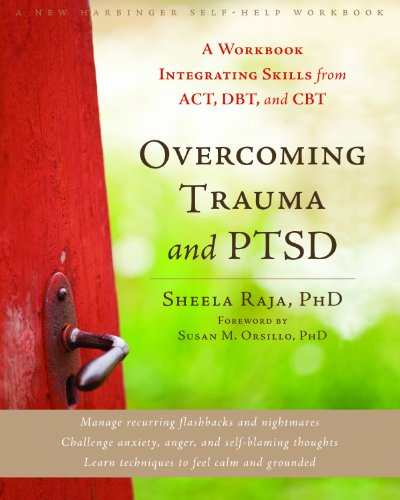PdF-Download-Overcoming-Trauma-and-PTSD:-A-Workbook