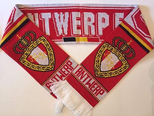 Royal Antwerpen Schal Fanschal Fussball Schal