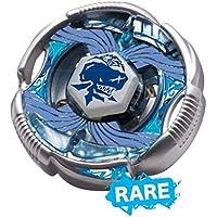 Prezzo Discovery: Novità 2011! Beyblade Grande Ketos blu - Versione completa con launcher - Nuova stagione Beyblade Metal Fusion 2 (Masters in metallo) -