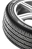 Pirelli P Zero Nero GT - 225/40/R18 92Y - E/B/72 - Summer Tire