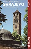 Sarajevo and the Surrounding Areas: A Guided Journey Through....... (Buybook)