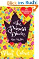The Princess Diaries: Give Me Five.: Give Me Five (The Princess Diaries)