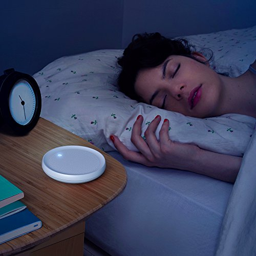 Einschlafhilfe- Schon mehr als 150.000 Benutzer schlafen schneller ein! - einschlafhilfe kleinkind - Schon, schneller, schlafen, mehr, einschlafhilfe, Ein, Dodow, Benutzer, Als