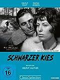 Schwarzer Kies [2 DVDs]