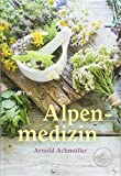 Alpenmedizin (Amazon.de)