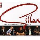 Unchain Your Brain: The Best Of Gillan '76 - '82