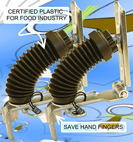 draisienne-velo-pour-enfants-et-bebes-de-stabilisateurs-brevets-smart-training-wheels-amda1-rolls-de