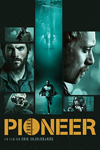 Neue Prime-filme (Pioneer)