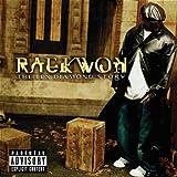 Songtexte von Raekwon - The Lex Diamond Story