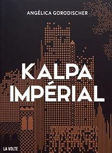 """Afficher """"Kalpa impérial"""""""