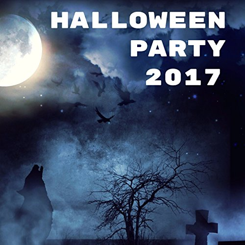 - Songs and Sound Effects, Scary Gothic Music for Parties ()