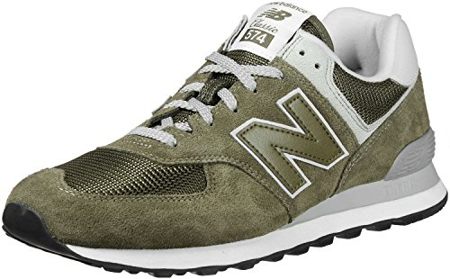 New Balance 574v2 Core', Sneaker Uomo