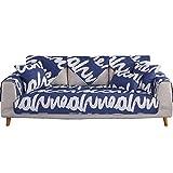 Dimensioni: 80x120x16 cm Spese di spedizione gratuite Repellente allAcqua Edenjardi Cuscino per Pallet Sedile per Esterni Colore Deluxe Cappuccino bancali