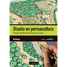 Diseño en permacultura