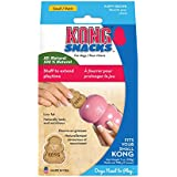 KONG Puppy Snacks, Small
