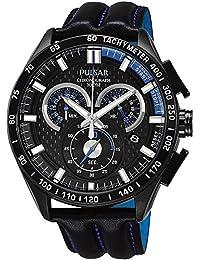 PULSAR ACTIVE relojes hombre PX7009X1