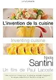Inventing Cuisine: Nadia Santini [DVD] [2011]