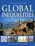 The Atlas of Global Inequalities