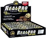 All Stars Realpro 50g