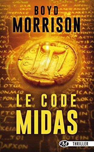 le-code-midas